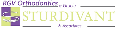 RGV Orthodontics