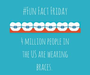 fun_fact