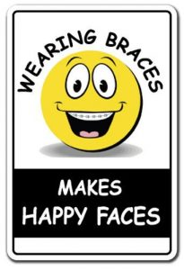 happy_faces